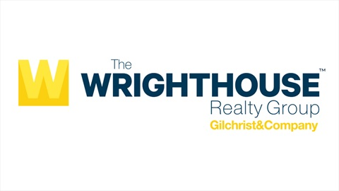 WrightHouse Realty Group