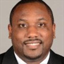 Alvin Brooks III