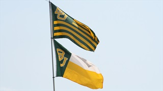 Meet your tailgate needs with one of these SicEm365 packages in 2018
