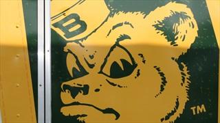 No. 15 Baylor Soccer Grabs 2-0 Win in Season Opener Over ACU