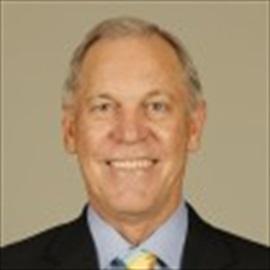 Bill Brock