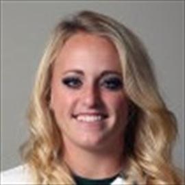 Madison Kettler