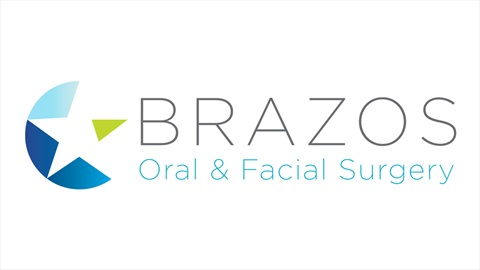 Brazos Oral & Facial Surgery