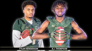 The 2017 Class: Tight Ends