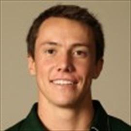 Luke Boyd