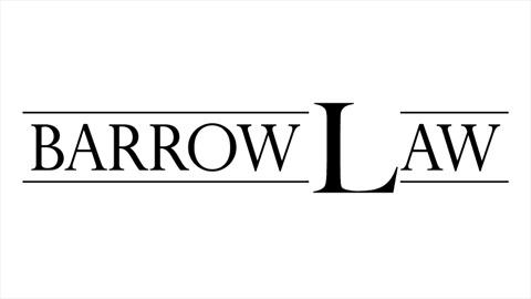 Barrow-Law