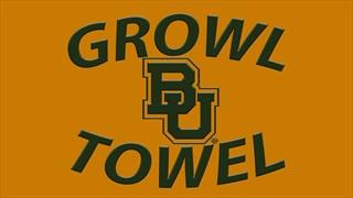 Growl Towel Podcast: 1-on-1s with Anu Solomon, Zach Smith
