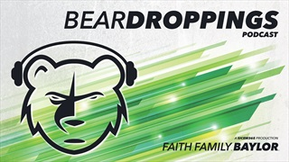 BearDroppings: Fling Your Green & Gold (& Chrome & Black) Afar