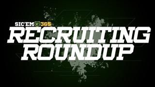 Recruiting Roundup: New offers, recent visitors & more