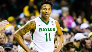MBB:  Baylor (19-14) vs Miss St (23-11) Preview & Game Thread
