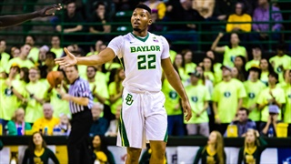 MBB:  NIT Review with Gatewood & Ellis