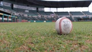 Baylor Baseball Blows Out Texas Tech 12-2