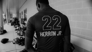 The Opening: Houston Regional Quarterback Notes