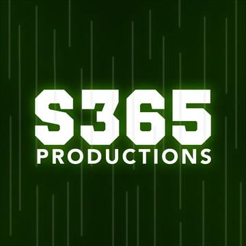 Productions, SicEm365