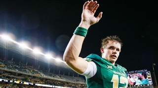 Five reasons Charlie Brewer could be a Heisman finalist at least once