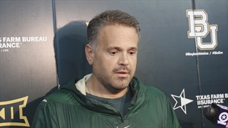 Playlist: Fall camp coaches and players media interviews