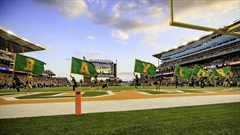 Priority prospects head to Waco to see Baylor take on No. 14 Iowa State