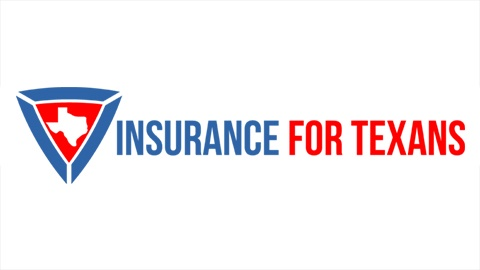 Insurance for Texans