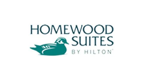 Homewood Suites - IMG