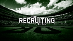 Recruiting Notes: New '23 offer discusses the Baylor offer plus '21 notes