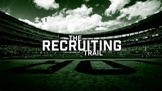 Baylor legacy, top 2021 LB Danny Stutsman earns an offer from the Bears