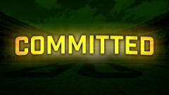 BREAKING: Baylor lands Dallas Jesuit 2021 OL Ryan Lengyel over Texas
