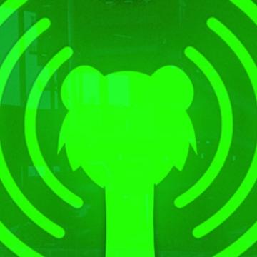Radio, SicEm365