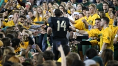 Gerry Bohanon Is the Most Underrated QB in the Country | Bryce Petty: