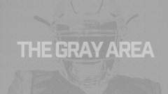 The Gray Area: Analyzing the commitment of Jackie Marshall plus a prediction section