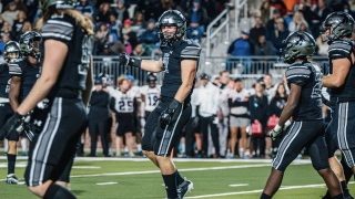 In-Depth Interview with Baylor signee Cooper Lanz