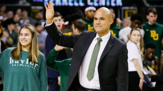 Could one last push on a final prospect be enough for Baylor?
