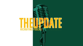 The Update: Recapping the latest news from the week on the recruiting trail