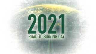 Road To Signing Day: Baylor offers transfer OL