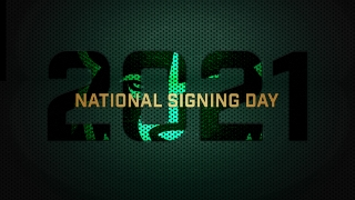 Signing Day Tracker: Drones' signature finalizes Baylor's early signing period