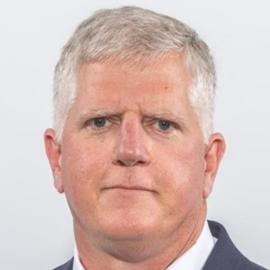 Ron Roberts