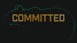 BREAKING: 2022 Camden Fairview (AR) OL Timothy Dawn commits to Baylor