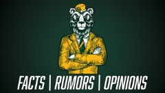 The FRO: Baylor's rushing offense, recruiting impact and more