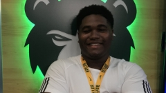 Recruiting targets react to Baylor's win over No. 14 Iowa State