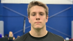 Cody Mladenka: The visit was everything I expected and more