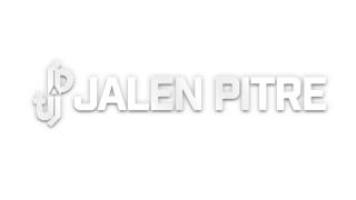 Jalen Pitre, SicEm365 partner for mini-documentary series during 2021 football season