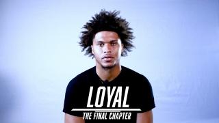 Loyal: The Final Chapter (Ep. 2) | Jalen Pitre | SicEm365