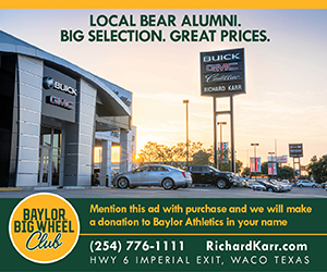Richard Karr Motors