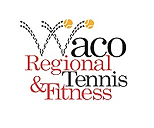 Waco Regional Tennis and Fitness